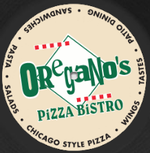 Oregano's Pizza Bistro Promo Codes & Deals