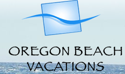 Oregon Beach Vacations promo codes