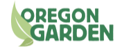 Oregon Garden Coupons