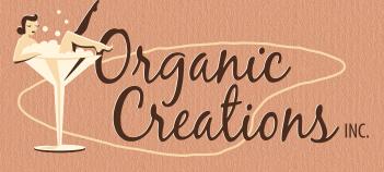 Organic Creations
