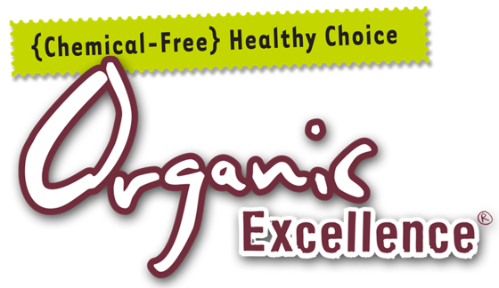 Organic Excellence coupon code