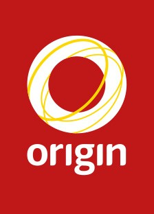 Origin Energy discount code