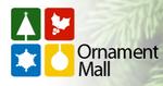 Ornament Mall