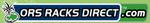 ORS Racks Direct coupons