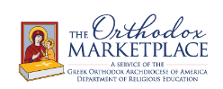 Orthodox Marketplace Coupons
