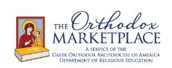 Orthodox Marketplace