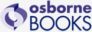 Osborne books discount code