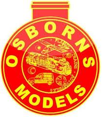 Osborns Models