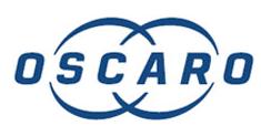 Oscaro promo codes