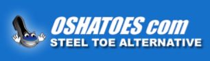 OSHATOES coupon codes