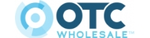 OTC Wholesale coupon
