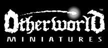 Otherworld Miniatures coupon