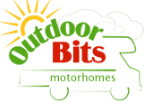Outdoor Bits discount code