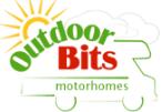 Outdoor Bits