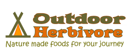 Outdoor Herbivore coupon codes