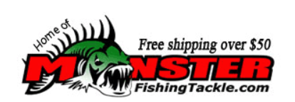 Outdoor Pro Shop coupon codes