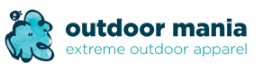 Outdoormania discount code