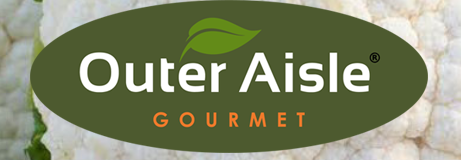 Outer Aisle Gourmet Coupon
