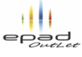OutletPad voucher