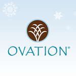 Ovation Cell Therapy