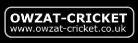 Owzat-Crickets