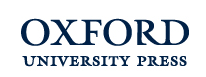 Oxford University Press discount codes
