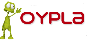 Oypla coupons
