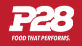 P28 Foods coupon codes