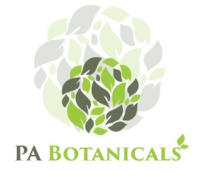 PA Botanicals discount codes