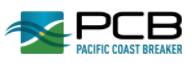 Pacific Coast Breaker