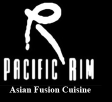 Pacific Rim Coupons