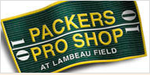 Packers Pro Shop Promo Codes & Deals