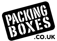 Packingboxes.co.uk discount codes