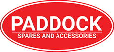 Paddock Spares Discount Codes