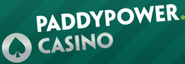 Paddy Power Casino Discount Codes & Deals