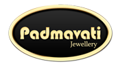 Padmavati jewellery voucher