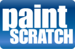 Paint Scratch Promo Codes & Deals