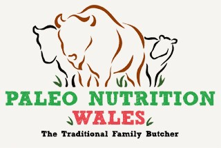 Paleo Wales discount code