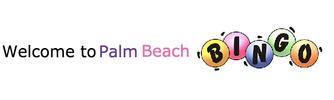 Palm Beach Bingo