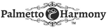 Palmetto Harmony coupon code