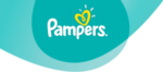 Pampers Promo Codes & Deals
