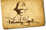 Panama Jack Promo Codes & Deals
