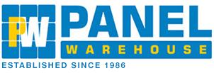 Panel Warehouse