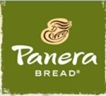 Panera Promo Codes & Deals