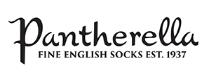 Pantherella Discount Codes