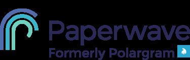Paperwave