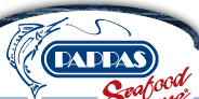 Pappas Seafood Coupons