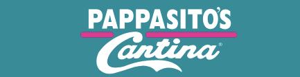 Pappasito's Cantina coupons