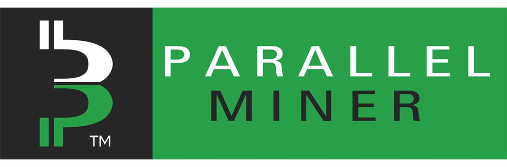 Parallel Miner Coupon