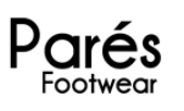 Pares Footwear discount code